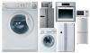 Ремонт на перални :печки : фурни по домовете /без почивен ден