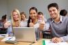 Английски език – групово обучение