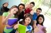 Френски език – групово обучение