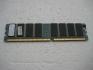RAM памет DDR / DDR2