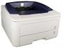 Продавам лазерен принтер Xerox Phaser 3250DN втора употреба