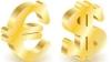 Странични приходи от интернет