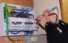 Експресени електро услуги за Ст. Загора и региона