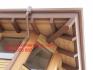 Ремонт на покриви 0899656680