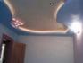Вътрешни ремонти 0896433259