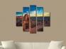 PiColor - магазин за интериорни картини пана за стена