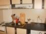 Нова цена! Апартамент в Несебър! Без такса поддръжка!
