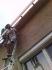 Ремонт на покриви фирма Николстрой2009 Еоод 0897505034
