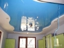 Вътрешни и външни строителни ремонти от майстори профисионалисти