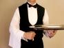Курс за Сервитьори с държавно удостоверение