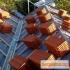 Ремонт на покриви фирма Николстрой2009 Еоод 0897505034 Най добри ЦЕНИ