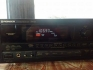 Pioneer Stereo Receiver SX-121-