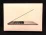 Apple Macbook Air / Macbook Pro / PlayStation 4/Asus ROG G751JY-DH71 17/HP/Dell