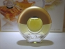 Paloma Picasso by Paloma Picasso parfums 5ml. EDT