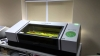 Roland VersaUV LEF-300 Benchtop UV Printer