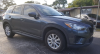 2012 Mazda CX-5 Touring AWD