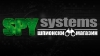 Шпионски магазин SPY-SYSTEMS.BG http://spy-systems.bg/