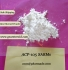SARMs ACP-105 Powder Factory Price