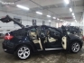 Bmw X6 - на части - BMW X6 xDrive3.5i - 225 kW (306 PS)