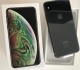 Apple iPhone XS 64GB = €400 ,iPhone XS Max 64GB = €430,iPhone X 64GB = €300,iPhone 8 64GB = €250, Apple iPhone XR 64GB = €350 , Whatsapp Chat :...