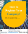 Company registration in Bulgaria. How to register a company in Bulgaria?