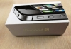 IPhone 4s - 16 gb (black) Чисто Нов