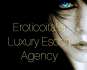 Eroticoitalia italia agency, looking for collaborator in Bulgaria