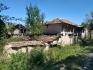 Продава се къща в село Гагово