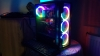 Нов мощен геймърски компютър AMD Ryzen 5