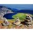 Седемте рилски езера – Стария Пловдив - Цари Мали град от Варна,Шумен,Велико...