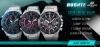 Часовници Casio от онлайн магазин Chasovnici-bg.com