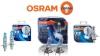 Халогенни крушки Osram COOL BLUE INTENSE H1, H4, H7- DUO BOX