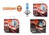 Халогенни крушки OSRAM NIGHT BREAKER LASER +150% H1,H4,H7 DUO BOX
