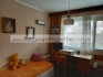 Продава се тристаен апартамент в град Попово