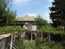 Продава се къща в село Водица