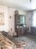 Собственик продава етаж от къща с 1/2 двор до ВМИ Пловдив
