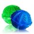 Турмалинови Еко сфери за пране