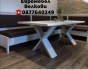 Български мебели по поръчка