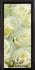 Стъклена интериорна врата, Print G 13-6