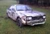 Cтари автомобили
