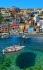 Почивки на остров Корфу от Варна, Шумен, Велико Търново, Севлиево и София