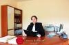 Дистаннционна почасова постоянна работа за Юристи и Адвокати