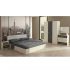 Мебелна Фабрика Дсикрет -Спални комплекти