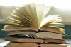 Помощ при писане на домашни по български и литература