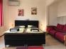 Апартамент за гости