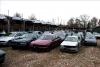 изкупуване на коли за скрап и части и във движение