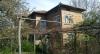 Продава се двуетажна къща в село Осиково