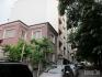 Продавам етаж от къща с двор – Ст. Загора Център за 74 000 Евро. Продава се директно от...