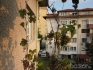 Продавам етаж от къща в Благоевград център за 74 000 Евро. Продава се директно от...
