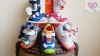BIOMECANICS, №19-№34, Бебешки обувки БИОМЕХАНИКС